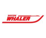 boston-whaler.png