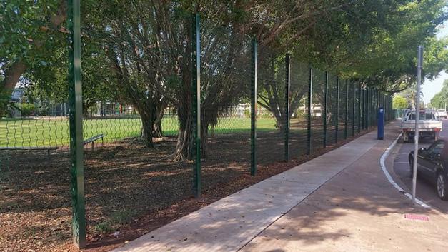 15178330_1234585719933176_46482983463347pool-fencing, fencing, industrial-fencing, electric-gate, automation, security-fencing, darwin, fencing-contractor