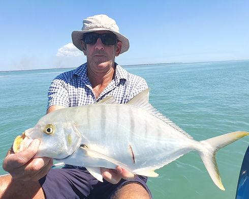 Anglers-Advantage-Fishing-Charters-Darwi