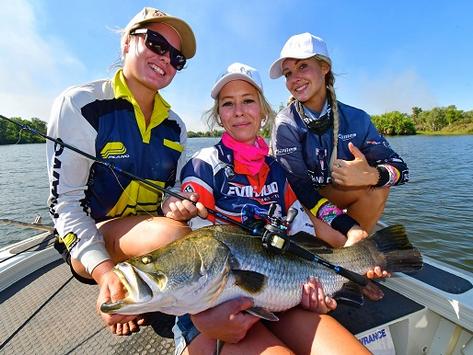 Fishing With Alex Julius 25/07/2019