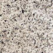 Black Marble Large on White.jpg