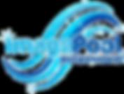 pool resurfacing, darwin, pool repairs, fibreglass repairs, pool renovations