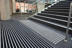 matting.jpg