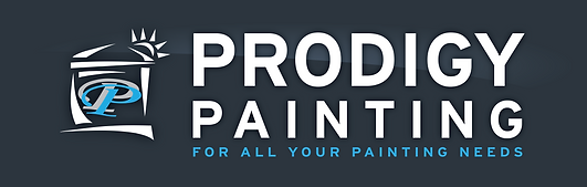 PRODIGY PAINTING LOGO-02.png