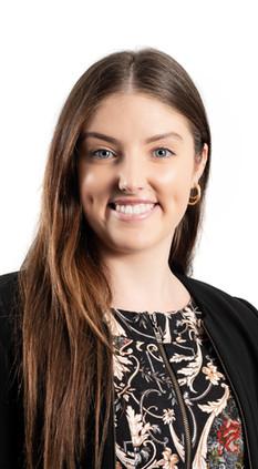 Lauren Creevey