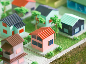 Property Law: Adverse Possession: an exception to the Indefeasibility of Title rule