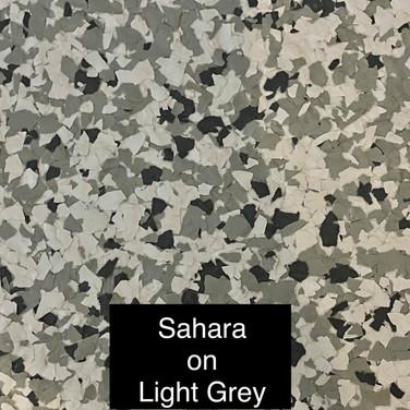Sahara on Light Grey.jpg