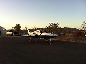 darwin air charters gunbalanya freight scenic arnhem-land northern-territory nt flight