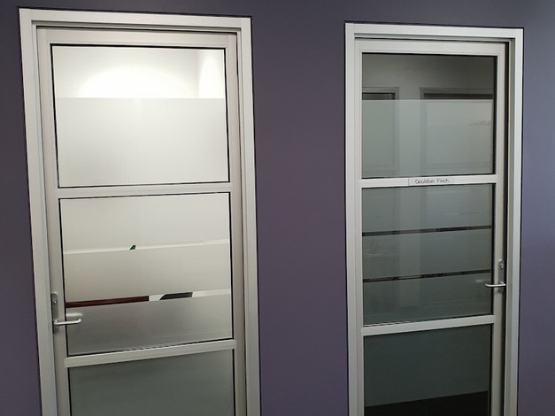 Commerical and Residential Window Tinting Darwin, NT