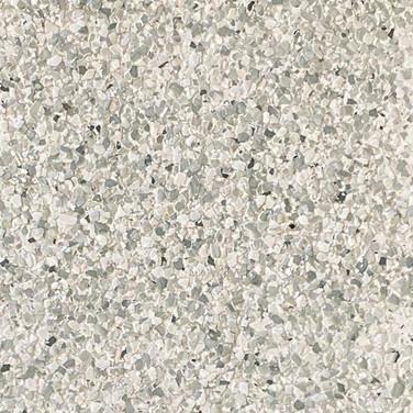 Blue Marble on White.jpg