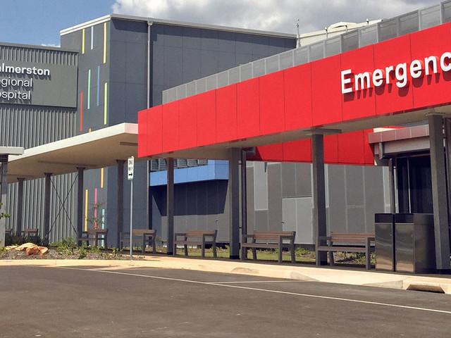 bnr-palmerston-regional-hospital.jpg