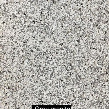 Grey Granite on Bridge Grey.jpg