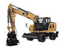 M314F Wheel Excavator.jpg