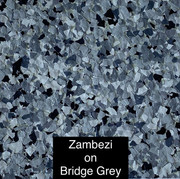 Zambezi on Bridge Grey.jpg