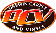 darwin carpets and vinyls logo