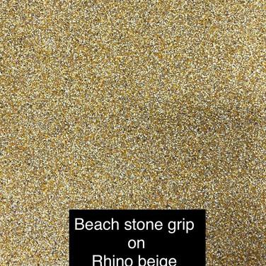 Beach Stone Grip on Rhino Beige.jpg