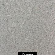 Quartz on Basalt.jpg