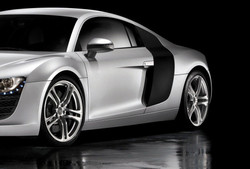 audi-background-wallpapers-search-wallpaper