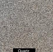 Quartz on Bridge Grey.jpg