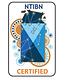 Certified member logo.png