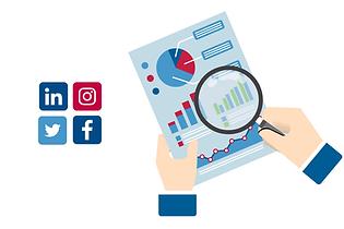 social media marketing darwinudit.png