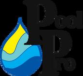 pool-pro-logo-blackv2.png