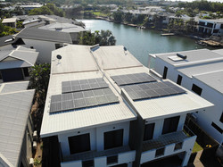 Solar Power Systems Darwin