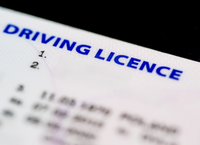 Government Gets Tougher on Special Hardship Licences