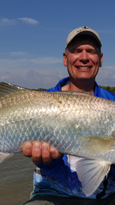 Darwin Fishing Charters
