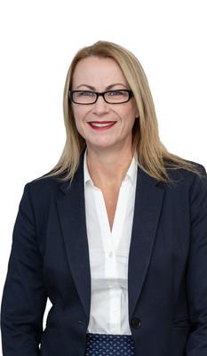 Vivianne Tonscheck