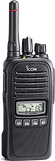 handheld, radio, communication, 2-way, darwin, NT