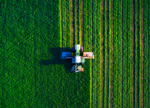 ENTERING INTO A CONDUCT & COMPENSATION AGREEMENT: LANDHOLDERS BEWARE