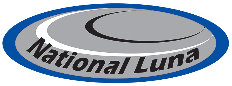 National Luna Logo.png
