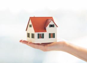 Property Law : Land and Other Legislation Amendment bill summary of amendments
