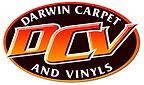 vinyl-flooring, wooden-plank-floor, carpet, carpet-store, floor-preparation, concrete-grinding, concrete-polishing, tactiles, flooring, vinyl-tiles, carpet-tiles, marine-carpet, darwin