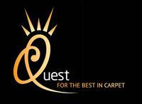 Quest Carpets