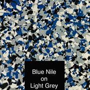 Blue Nile on Light Grey.jpg