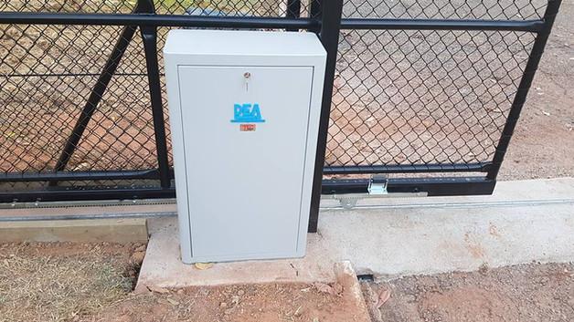 34494754_1805170996207976_33644616563640pool-fencing, fencing, industrial-fencing, electric-gate, automation, security-fencing, darwin, fencing-contractor
