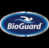 medium_bioguard.png