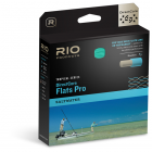 RIO FLY LINES FOR OZ