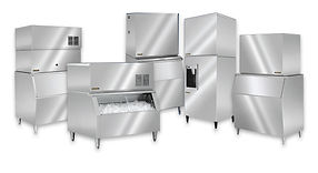 darwin refrigeration
