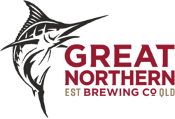 great-northern-brewing-logo