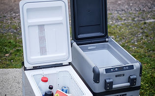 portable fridge repairs darwin