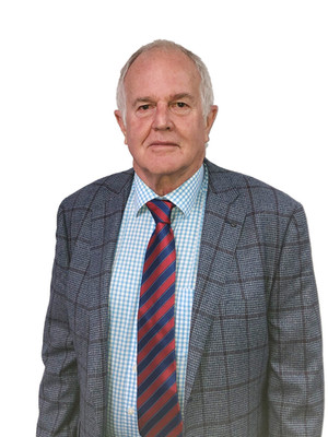 Glen Smith