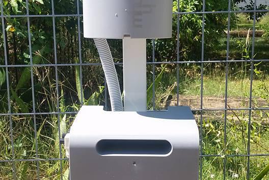 19990084_1485560004835745_90658495183550pool-fencing, fencing, industrial-fencing, electric-gate, automation, security-fencing, darwin, fencing-contractor