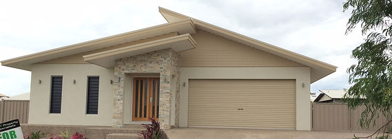 darwin-nt, painter, painting, decorator, paint, commercial, residential