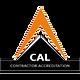 CAL-logo.png