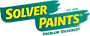 solver paints logo