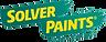 solver paints logo