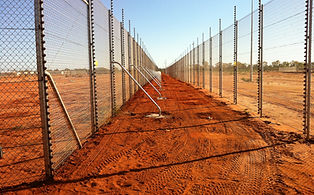 pool-fencing, fencing, industrial-fencing, electric-gate, automation, security-fencing, darwin, fencing-contractor266.jpg
